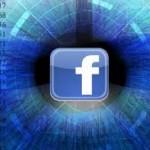 facebook-rischi-150x150