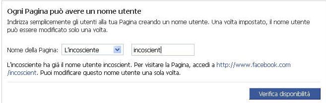 incosciente3