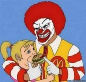 mcdonald's-prodotti-dannosi