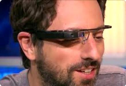 google-glass-in-italia
