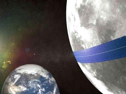 luna-pannello-solare