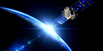 Massiccio anello di materia oscura circonda la Terra