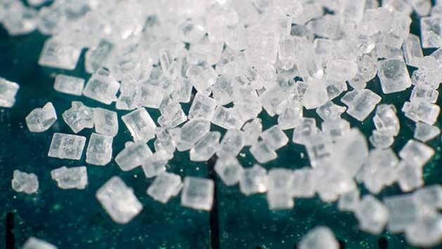 Batterie allo zucchero: ecologiche ed economiche