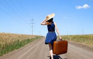 ragazza-che-viaggia