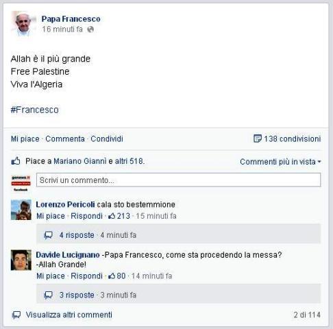 papa-francesco-attacco-hacher-2